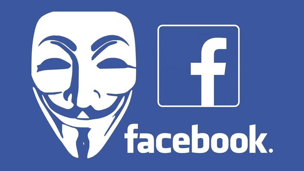 6 bước bạn cần làm ngay để không bị mất Facebook