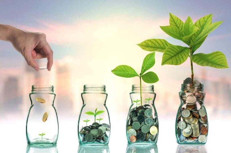 8 điều bạn nên đầu tư càng sớm càng tốt