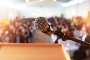 5 bước xây dựng nội dung thu hút khán giả