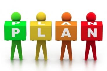 5 cách tiếp cận để thiết lập kế hoạch cuộc đời của bạn